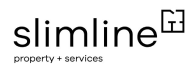 Slimline Property